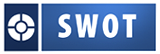 SWOT – Udruženje ekonomista Republike Srpske