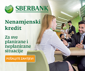 sberbank_nenamjenski_kredit