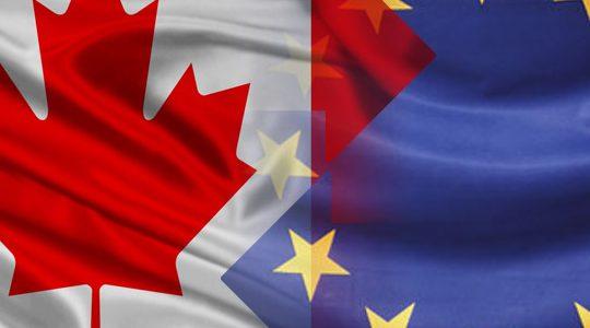 ceta_-_eu_i_kanada