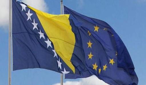 EU_BiH