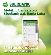 KWB_mobilno_bankarstvo-01