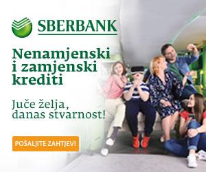 SberBank-Nenamjenski-i-zamjenski-krediti