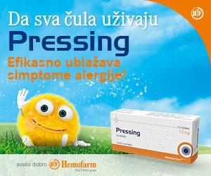 Pressing-Baner300x250