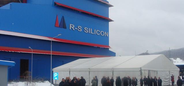 R-S_Silicon