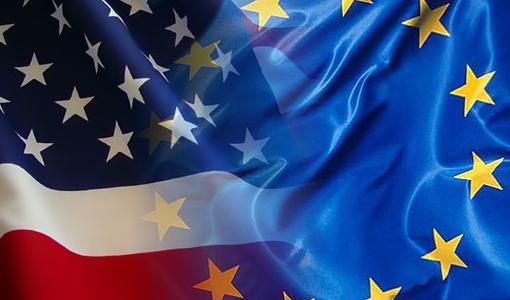 SAD_EU