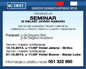 SWOT-seminar123
