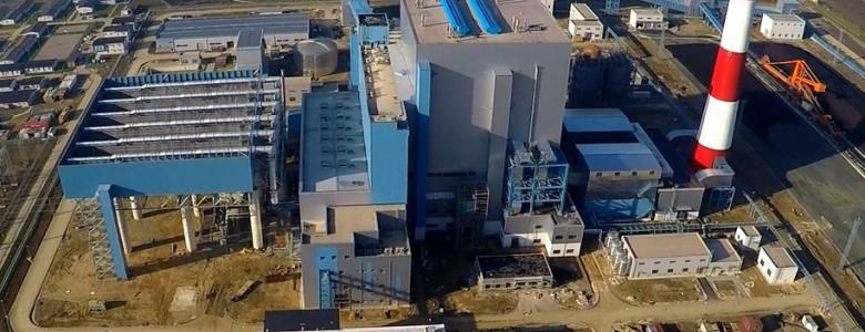 """СTАНАРИ, 10. ФЕБРУАРА /СРНА/ - Tермоелектрана """"Станари"""", која је у тестној фази, у јуну ће почети са комерцијалном производњом електричне енергије од два теравата годишње, што чини 15 до 20 одсто садашње производње струје на нивоу БиХ."""