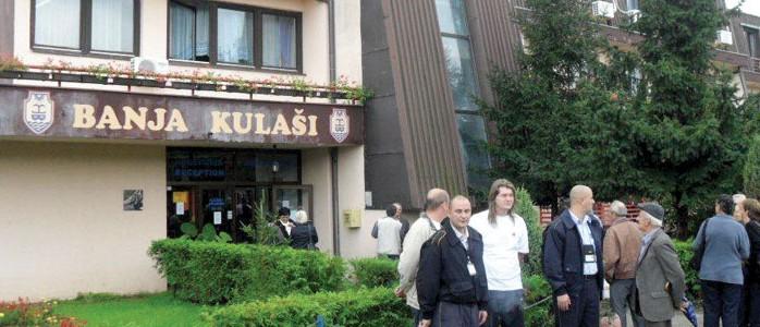 banja_kulasi