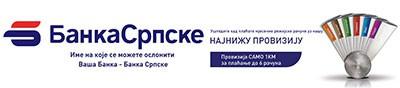 banka_srpske_banner