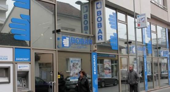 bobar_banka