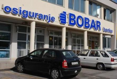 bobar_osiguranje