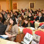 """SWOT - Seminar """"Novi Zakon o Radu - Primjena"""" - Mart 2016."""