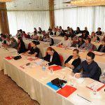 SWOT-seminar-Zakon o javnim nabavkama