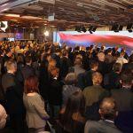 SWOT - Jahorina ekonomski forum 2016