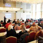 SWOT - Seminar Zakon o Javnim nabavkama u praksi - Jun 2016