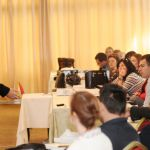 SWOT - Seminar - Multilateralne kompenzacije