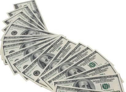 dolari1