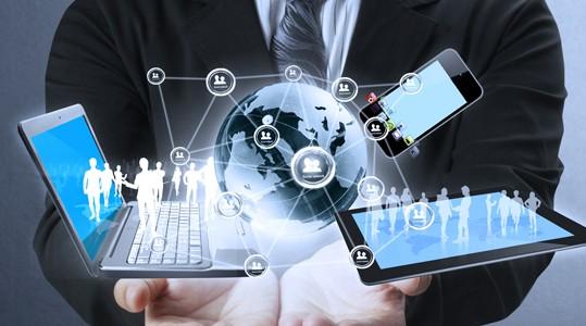 elektronsko_poslovanje