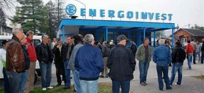 energoinvest_raop