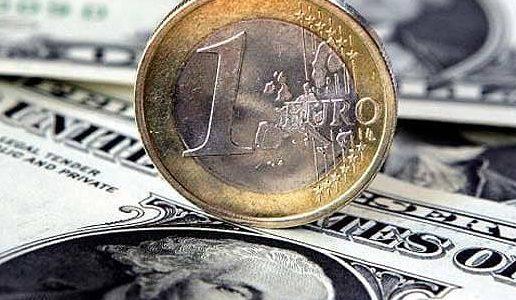 evro_dolar