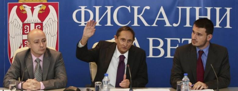 fiskalni_savet_srbije