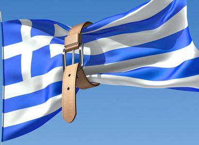 grcka_stednja