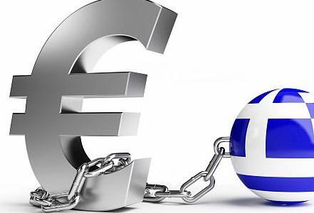 grcka_u_evrozoni