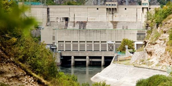 hidroelektrana2
