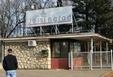 jelsingrad_livar