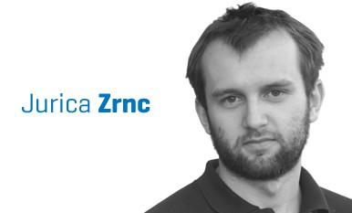 jurica_zrnc