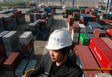 kineska_ekonomija