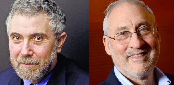 krugman_i_stiglic