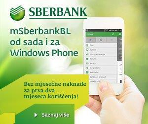 mobilno_bankarstvo_WPhone_300x250