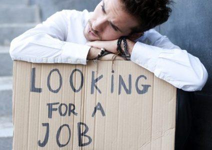 nezaposlenost_mladih