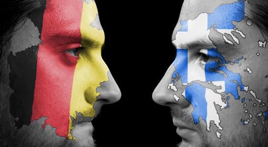 njemacka_vs._grcka