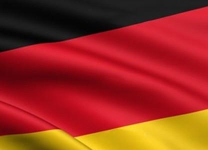 njemacka_zastava