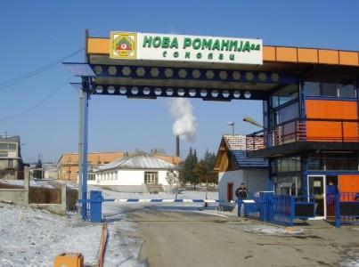 nova_romanija