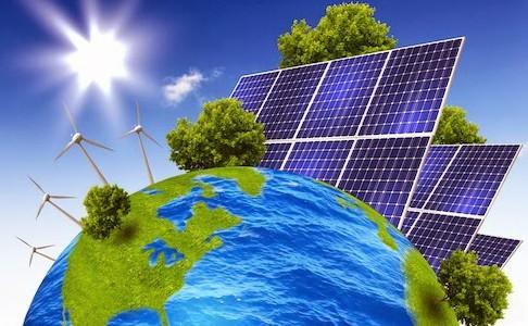 obnovljiva_energija