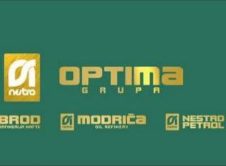 optima_grupa