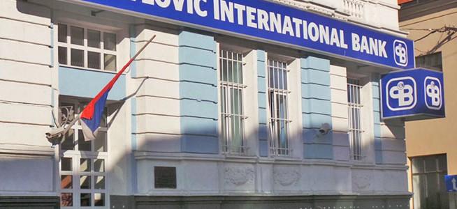 pavlovic_banka