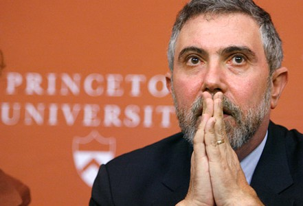 pol_krugman