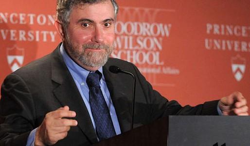 pol_krugman1