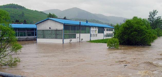 poplave_privreda