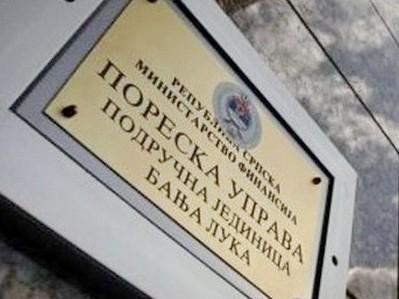 poreska_uprava_rs