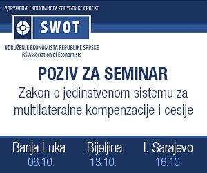 ●Poziv za seminar