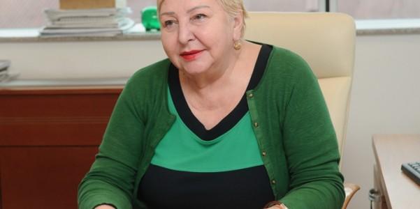 radmila_cojo
