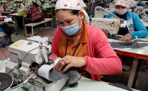 radnici_u_kambodzi