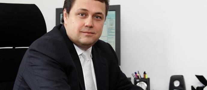 ruben_atojan