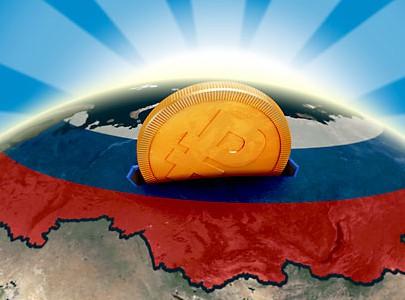 ruske_finansije