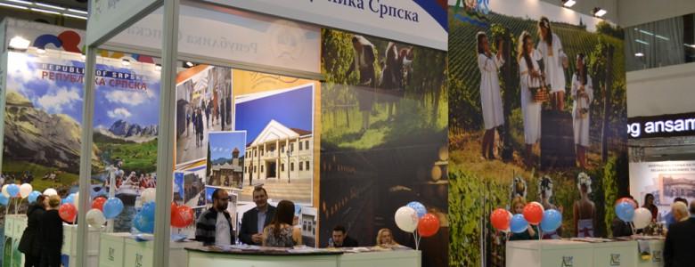 sajam_turizma_u_beogradu